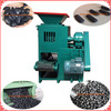 How to choose coal dust pellet making machine with reliable quality