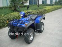 110cc atv(quad/110cc all terrain vehicle)