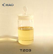 T203 Antioxidant & Corrosion Inhibitor lubricant oil additive