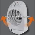 тепловентилятор/мини-электрический воздушный вентилятор отопителя/электрический мини тепловентилятор