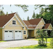 High Quality Hot Sale Model Garage Door Springs Home Depot