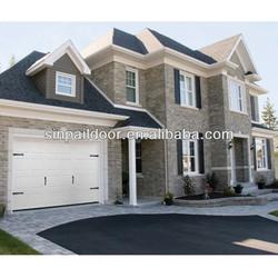 Hot Sale Model Security Design Garage Door Home Depot