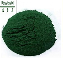 spirulina alage powder ,Providing Energy Function Spirulina Granules for Poultry and ship