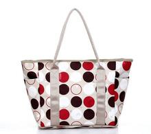 Hot Selling Designer Brand Diaper Bags