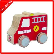 Mini Prisoner's Van small car toys