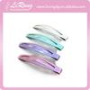 62mm Light Color Korean Hair Clips