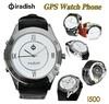 Sport gps tracker hand wrist gps watch 2014