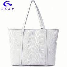 handbag connection hook women designer bag 2014