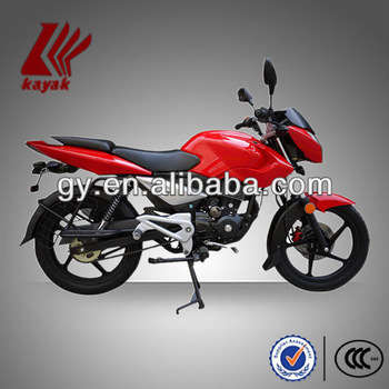 New Adventure Street Kayak 200cc Motorcycle,KN200-9