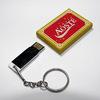 2013 sell hot christmas gift 512gb usb flash drive