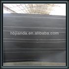 Types of ASTM D4869 bitumen roofing felt price