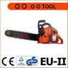 61CC 61 Chain Saw used chainsaws for sale