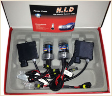 8000K 24V China-made Best quality Newtop with CE/ROHS Xenon motorcycle hid conversion