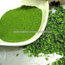 Moringa Leaf Powder Bulk Supply