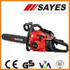 /product-gs/45cc-cheap-chinese-chainsaw-with-ce-and-gs-and-tuv-certification-1552400126.html