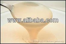Ab sertifikalı tam yağlı tatlandırılmış yoğunlaştırılmış süt 8%