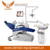 dental unit low price/ dental unit low cost/dental chair aj18