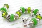 wholesale european style charm jewelry bracelet phone