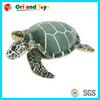 New Type green sea turtle toy