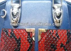newest brand name brand handbags 2014 hot selling women bags bolsa lady handbag