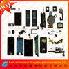 cell phone spare parts,cheap cell phone parts,wholesale repair parts cell phone touch screen