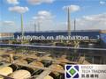 Ssp linha de produção / fertilizantes linha de produção