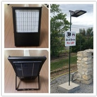 high quality solar window light,solar motion sensor security light,solar picture light