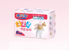 China baby diaper manufacturer
