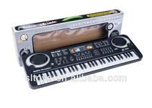 61 keys electronic music kids toy MQ-6106