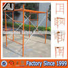 Guangzhou Manufacturer Lightweight Scaffolding For Sale