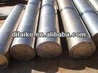 pure titanium ingot price for industrial use