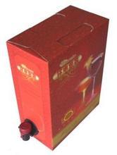 BOX WINE FP103500