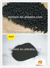 humic acid 70% soil conditioner granular/powder