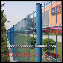 hot sale peach-shaped fence