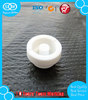 China supplier customized hot sale silicone rubber dust seal ring with lower price