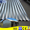 Africa used lowes metal roofing sheet price supplier in china