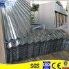good price of hot dip galvanized metal roofing sheet & roof sheet