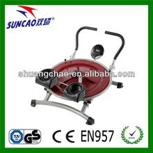 Favorites Circle Glider Trainer for Leg and upper body Exerciser