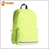 2014 Cheap best travelling backpack for teens