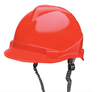 Factory price special safety helmet