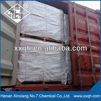 Natural Asphalt emulsion pavement sealers