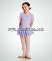 kids fancy dress costumes,baby girls dress,kids frock design