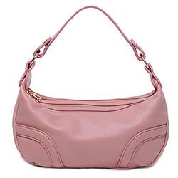 new arrival 2015 handbags vintage leather bag women small shoulder bag EMG2593