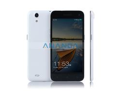Shenzhen Ananda manufactuer smartphone quad core mtk6589