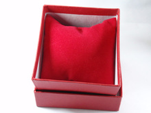 China shenzhen factory paper box for gift and packing/paper cupcake box