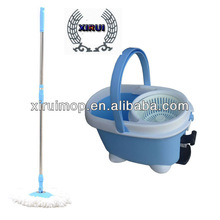 multi purpose cleaning mop rotating mop, easy spin mop, microfiber spin mop