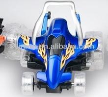 new product savage shark racing car battery operated car
