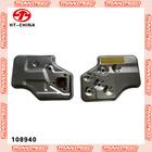 F4A33 transmission oil filter for Mitsubishi PAJERO SPORT,auto parts for Mitsubishi