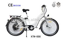 popular style 36v 250w latest electric bike