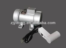 ZW Series concrete vibrator motor 0.25KW